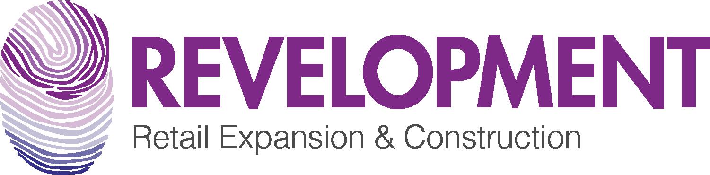 Revelopment Consulting